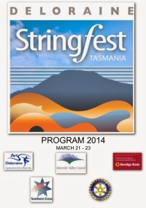 Stringfest Program 2014 p1