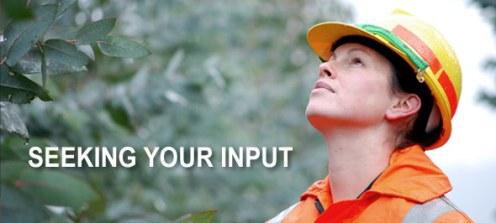 seeking_your_input_blog_banner_2014