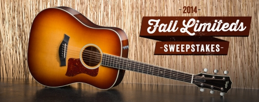 sweeps-2014-fall-ltd-header