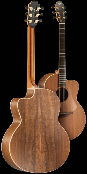 Lowden-guitar-35-tb-40th-back