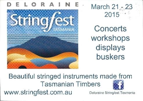 Stringfest2015s
