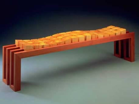 Adams-bench