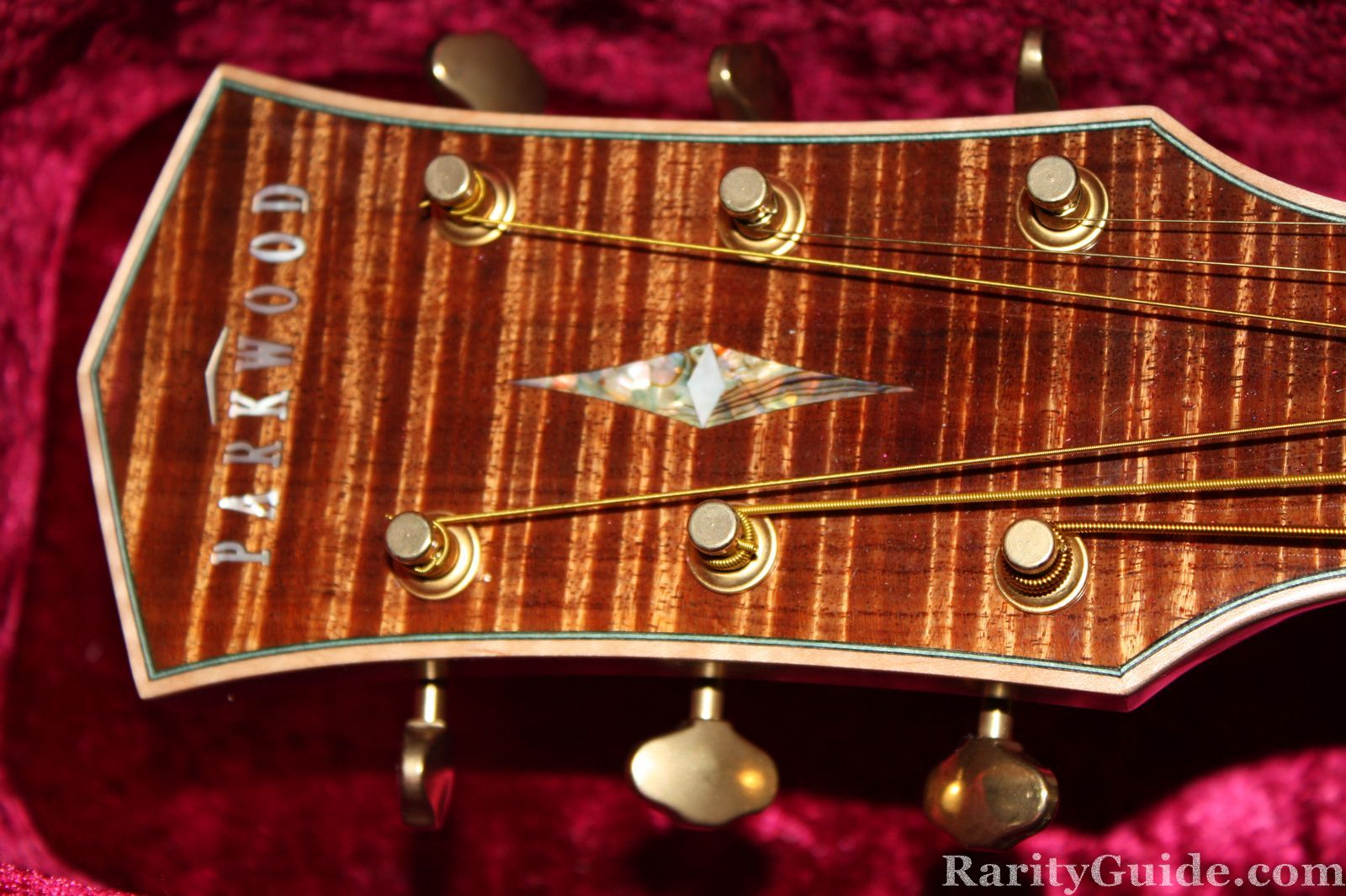 parkwood_pw_le061_headstock