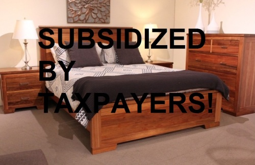 bedroom_suite2