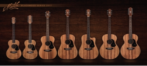 Maton_Blackwood_Line_up_900_405_s