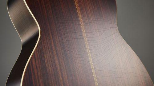 rosewood_guitar2